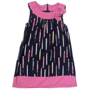 Gymboree girls pencil dress size 4